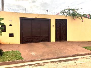 Casa / Padrão em Barretos , Comprar por R$240.000,00