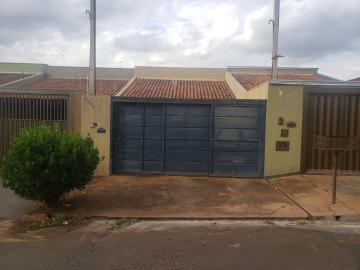 Casa / Padrão em Barretos , Comprar por R$250.000,00