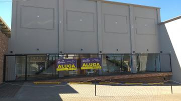 Comercial / Salão em Barretos Alugar por R$6.000,00