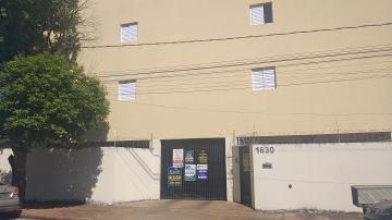Apartamento / Padrão em Barretos Alugar por R$850,00