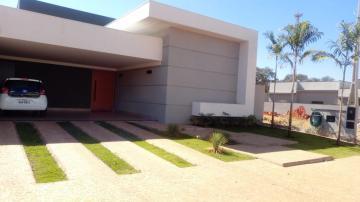 Casa / Padrão em Barretos , Comprar por R$950.000,00