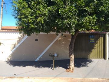 Casa / Padrão em Barretos , Comprar por R$275.000,00