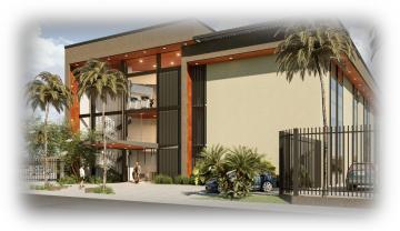 Apartamento / Padrão em Barretos , Comprar por R$365.000,00