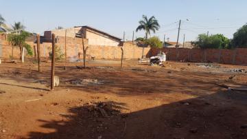 Terreno / Padrão em Barretos , Comprar por R$57.000,00