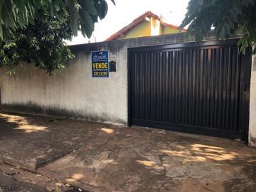 Casa / Padrão em Barretos , Comprar por R$130.000,00