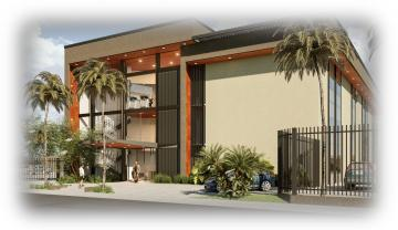 Apartamento / Padrão em Barretos , Comprar por R$265.000,00