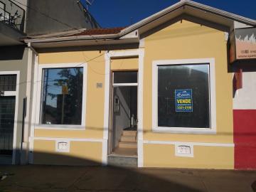 Comercial / Salão em Barretos , Comprar por R$270.000,00