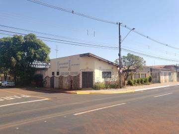 Comercial / Ponto Comercial em Barretos , Comprar por R$1.500.000,00