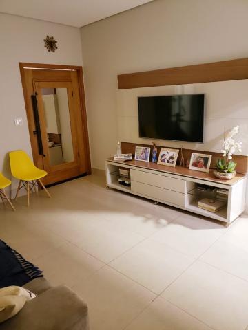 Casa / Padrão em Barretos , Comprar por R$370.000,00