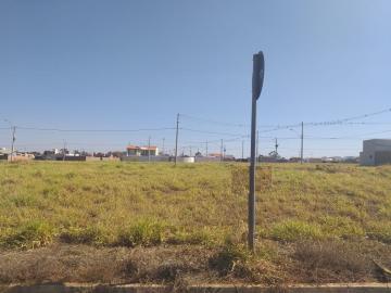 Terreno / Padrão em Barretos , Comprar por R$120.000,00