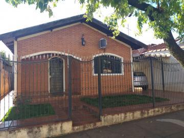 Casa / Padrão em Barretos , Comprar por R$330.000,00