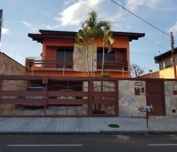 Casa / Padrão em Barretos , Comprar por R$795.000,00