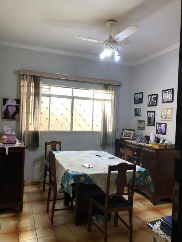Comprar Casa / Padrão em Barretos R$ 430.000,00 - Foto 3