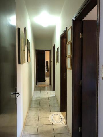 Comprar Casa / Padrão em Barretos R$ 430.000,00 - Foto 4