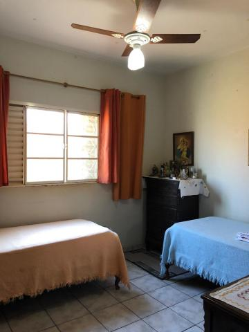 Comprar Casa / Padrão em Barretos R$ 430.000,00 - Foto 7