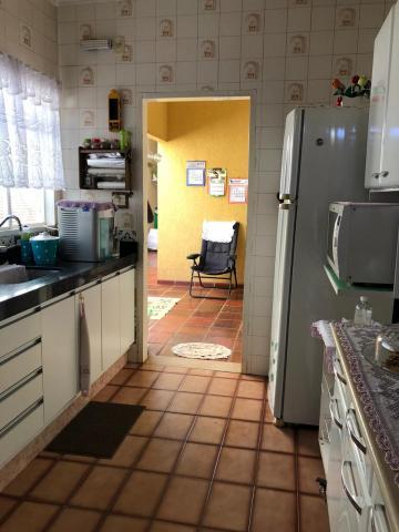Comprar Casa / Padrão em Barretos R$ 430.000,00 - Foto 12