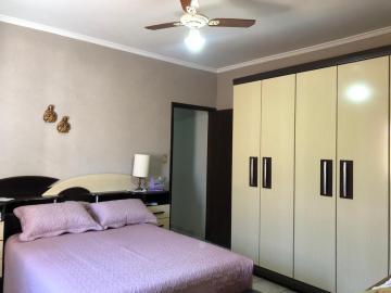 Comprar Casa / Padrão em Barretos R$ 430.000,00 - Foto 10