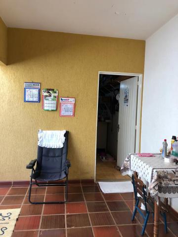 Comprar Casa / Padrão em Barretos R$ 430.000,00 - Foto 13