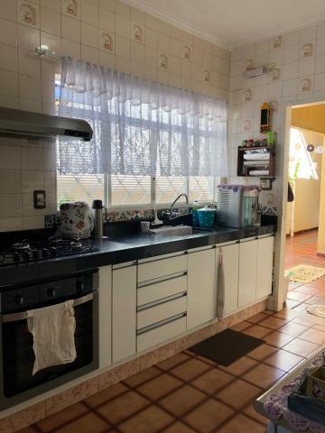 Comprar Casa / Padrão em Barretos R$ 430.000,00 - Foto 14