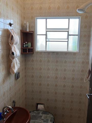 Comprar Casa / Padrão em Barretos R$ 430.000,00 - Foto 15
