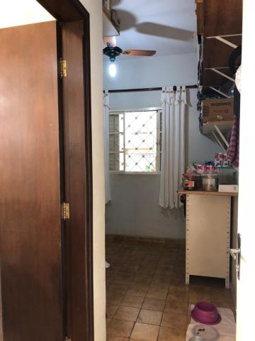 Comprar Casa / Padrão em Barretos R$ 430.000,00 - Foto 16