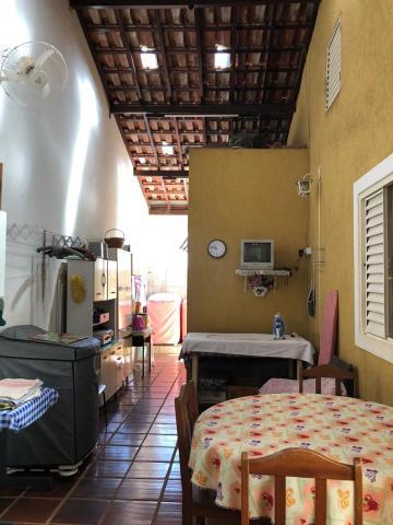 Comprar Casa / Padrão em Barretos R$ 430.000,00 - Foto 18
