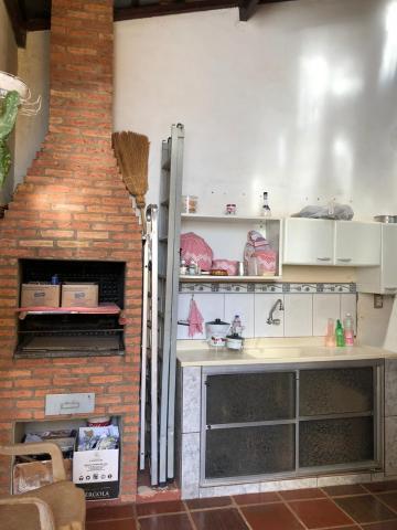 Comprar Casa / Padrão em Barretos R$ 430.000,00 - Foto 19