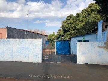 Casa / Padrão em Barretos , Comprar por R$150.000,00