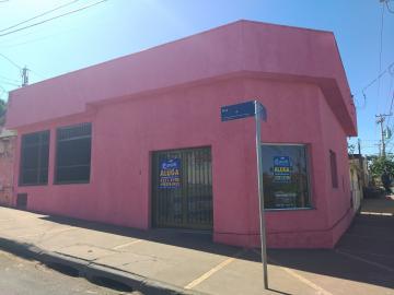 Comercial / Salão em Barretos Alugar por R$2.000,00