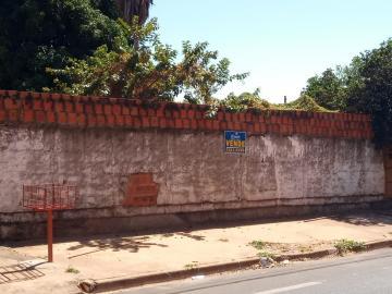 Terreno / Padrão em Barretos , Comprar por R$135.000,00
