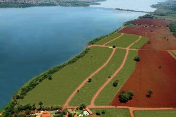 Terreno / Condomínio em Planura , Comprar por R$90.000,00