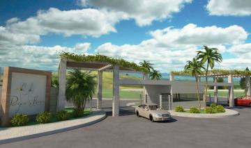 Alugar Terreno / Condomínio em Barretos. apenas R$ 205.000,00