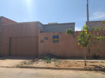 Casa / Padrão em Barretos , Comprar por R$260.000,00
