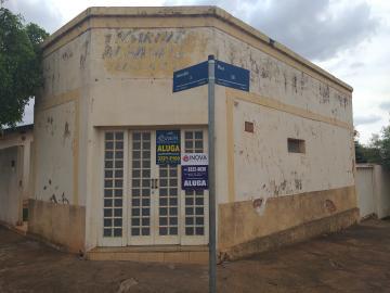 Comercial / Sala em Barretos Alugar por R$400,00
