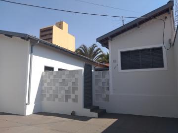 Alugar Comercial / Escritório em Barretos. apenas R$ 1.800,00