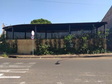 Alugar Comercial / Ponto Comercial em Barretos. apenas R$ 1.100.000,00