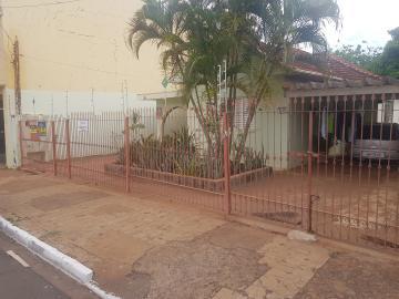 Casa / Padrão em Barretos , Comprar por R$420.000,00