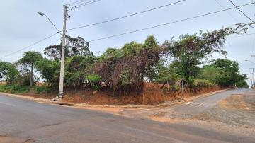 Barretos Sao Francisco Terreno Venda R$1.800.000,00  Area do terreno 9000.00m2
