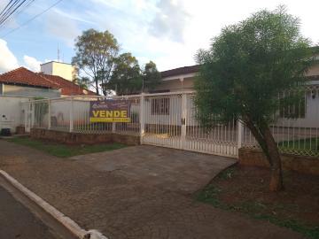 Casa / Padrão em Barretos , Comprar por R$2.400.000,00