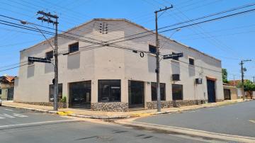 Alugar Comercial / Salão em Barretos. apenas R$ 4.500,00
