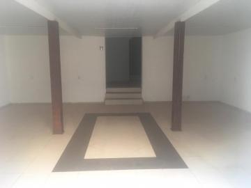 Alugar Comercial / Salão em Barretos R$ 5.000,00 - Foto 4