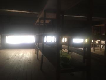 Alugar Comercial / Salão em Barretos R$ 5.000,00 - Foto 7