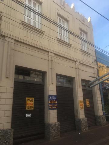 Alugar Comercial / Salão em Barretos R$ 5.000,00 - Foto 3