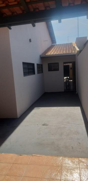 Comprar Casa / Padrão em Barretos R$ 410.000,00 - Foto 20