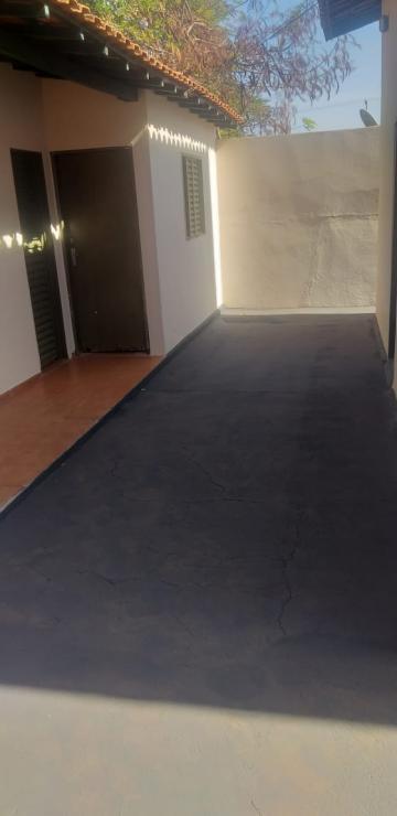 Comprar Casa / Padrão em Barretos R$ 410.000,00 - Foto 16