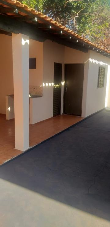 Comprar Casa / Padrão em Barretos R$ 410.000,00 - Foto 15
