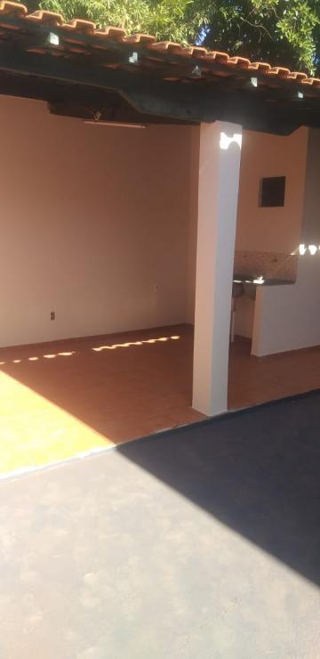 Comprar Casa / Padrão em Barretos R$ 410.000,00 - Foto 17
