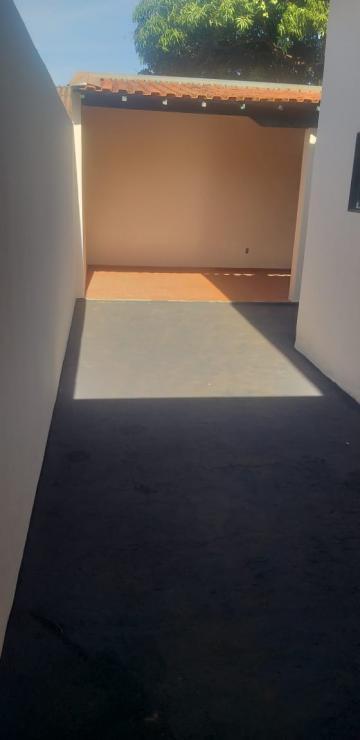 Comprar Casa / Padrão em Barretos R$ 410.000,00 - Foto 19