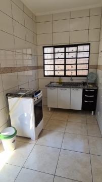 Comprar Casa / Padrão em Barretos R$ 410.000,00 - Foto 14