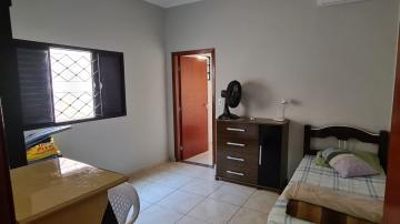 Comprar Casa / Padrão em Barretos R$ 410.000,00 - Foto 9